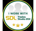 """SDL_Trados_Studio_2011_circle2.png"""""""